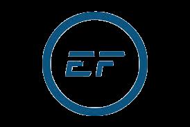 Logo_Envases_Forzamex_Cubetas_de_Plastico_Envases_de_Plastico